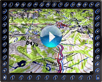 kitzbuehel video relief dynamics