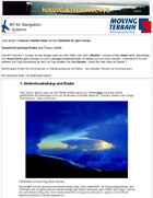 Newsletter 2015: MT Satellite Radar Enhanced